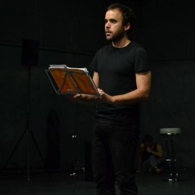 Sébastien Dias